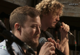 Музыка Группа Jukebox trio - Концерт у Маргулиса на НТВ (2018) - cцена 3