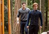Фильм Сумерки. Сага. Рассвет: Часть 1 / The Twilight Saga: Breaking Dawn - Part 1 (2011) - cцена 4