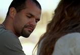 Сцена из фильма Побег из тюрьмы: Финальный побег / Prison Break: The Final Break (2009)