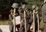 Сцена из фильма Снайперы: Любовь под прицелом (2012) Снайперы: Любовь под прицелом сцена 2