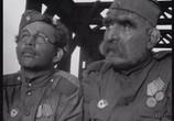 Фильм Отец солдата (1964) - cцена 8