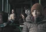 Сцена из фильма Полина / Polina, danser sa vie (2016) Полина сцена 1