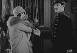Сцена из фильма Получите вашего мужчину / Get Your Man (1927) Получите вашего мужчину сцена 2