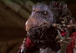 Фильм Темный кристалл / The Dark Crystal (1982) - cцена 4