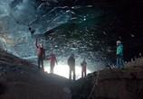 Фильм Любовь в Исландии / Love on Iceland (2020) - cцена 4
