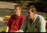 Сериал Команда (2004) - cцена 3
