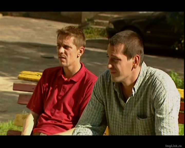Непобедимая команда супер-обезьянок (сериал, 4 сезона) — кинопоиск.