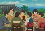 Мультфильм Со склонов Кокурико / Kokuriko-zaka kara (2011) - cцена 3
