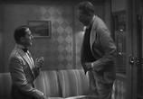 Сцена из фильма Шанхайский экспресс / Shanghai Express (1932) Шанхайский экспресс сцена 2