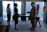 Сцена из фильма Восьмое чувство / Sense8 (2015) Восьмое чувство сцена 1