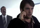 Сцена из фильма В финале Джон умрет / John Dies at the End (2012) В финале Джон умрет сцена 12
