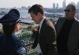 Фильм Таинственная река / Mystic River (2004) - cцена 4