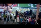 Сцена из фильма Судмедэксперт Цинь Мин / Fa Yi Qin Ming (2016) Судмедэксперт Цинь Мин сцена 2