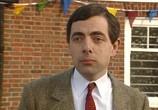 Сцена из фильма Мистер Бин: Коллекция / Mr.Bean: Collection (1990) Мистер Бин: Коллекция сцена 10