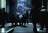 Фильм Полиция Майами. Отдел нравов / Miami Vice (2006) - cцена 9