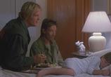 Фильм Три беглеца / Three Fugitives (1989) - cцена 2