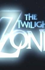 Сумеречная зона / The Twilight Zone (2002)