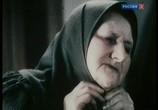 Сцена из фильма Соловей-соловушко (1936) Соловей-соловушко сцена 2
