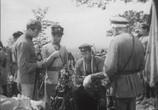 Фильм Гадюка (1965) - cцена 3