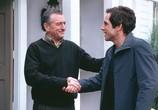 Сцена из фильма Знакомство с родителями / Meet The Parents (2001) Знакомство с родителями