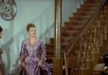 Сцена из фильма Желтый дьявол / Der Schut (1964) Желтый дьявол сцена 4
