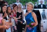 Фильм Диана: История любви / Diana (2013) - cцена 3
