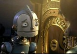 Сцена из фильма Роботы / Robots (2005) Роботы