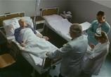 Сцена из фильма Жизнь как смертельная болезнь, передающаяся половым путем / Zycie jako smiertelna choroba przenoszona droga plciowa (2000) Жизнь как смертельная болезнь, передающаяся половым путем сцена 8
