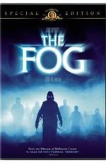 Туман / The Fog (1980)
