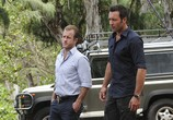 Сериал Гавайи 5-0 / Hawaii Five-0 (2011) - cцена 3
