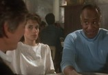 Сцена из фильма Зло, творимое людьми / The Evil That Men Do (1984) Зло, творимое людьми сцена 1