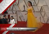 Сцена из фильма 91-я церемония вручения премии «Оскар» 2019 / The 91st Annual Academy Awards 2019 (2019) 91-я церемония вручения премии «Оскар» 2019 сцена 6