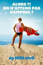 Кемпинг 3 / Camping 3 (2016)