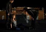 Сцена из фильма Дневники вампира / The Vampire Diaries (2010) Дневники вампира сцена 2