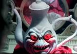 Сцена из фильма Рыжий клоун / Gingerclown (2013) Рыжий клоун сцена 3