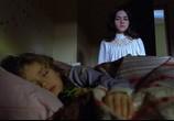 Сцена из фильма Дитя Тьмы / Orphan (2009) Дитя Тьмы сцена 1