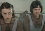 Фильм Сестры Магдалины / The Magdalene Sisters (2002) - cцена 1