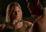 Сцена из фильма Последний страж / The Last Sentinel (2007)