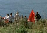 Сцена из фильма Сто шагов / I cento passi (2000) Сто шагов сцена 5