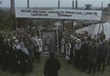Сцена из фильма Конь белый (1993) Конь белый сцена 5