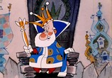 Сцена из фильма Вовка в тридевятом царстве. Сборник мультфильмов (1965-1981) (1965) Вовка в тридевятом царстве. Сборник мультфильмов (1965-1981) сцена 2