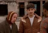 Сцена из фильма Добро пожаловать в Коллинвуд / Welcome to Collinwood (2002) Добро пожаловать в Коллинвуд сцена 4