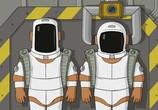 Мультфильм Мы не можем жить без космоса (2014) - cцена 2