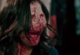 Сцена из фильма Ужасающий / Terrifier (2017) Ужасающий сцена 1