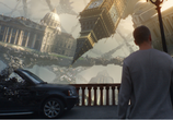 Сцена из фильма Кома (2020)
