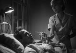 Фильм Мужчины / The Men (1950) - cцена 1