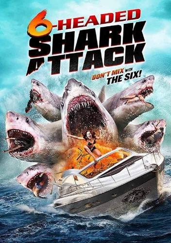 Акулы-зомби | смотреть онлайн, скачать torrent бесплатно.