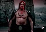 Сцена из фильма Королевство викингов / Vikingdom (2013) Королевство викингов сцена 12