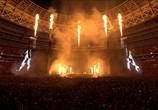 Сцена из фильма Metallica - Live in Moscow (2019) Metallica - Live in Moscow сцена 10