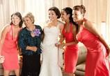 Фильм Семейная свадьба / Our Family Wedding (2010) - cцена 2